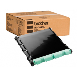 BROTHER BU300CL CINTURON DE ARRASTRE ORIGINAL BU-300CL
