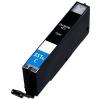CANON CLI551XL CYAN CARTUCHO DE TINTA COMPATIBLE 6444B001