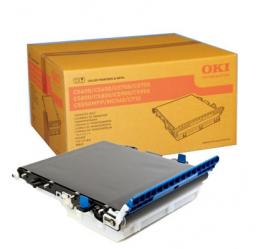 OKI C5600/C5700/C5800/C5900 CINTURON DE ARRASTRE ORIGINAL (43363412/43363402)