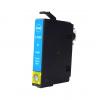 EPSON T2992/T2982 (29XL) CYAN CARTUCHO DE TINTA COMPATIBLE PREMIUM (C13T29924010/C13T29824010)