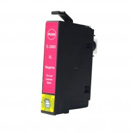 EPSON T2993/T2983 (29XL) MAGENTA CARTUCHO DE TINTA COMPATIBLE
