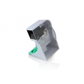 SAMSUNG CLP300/CLX2160 BOTE RESIDUAL COMPATIBLE (CLP-W300A)