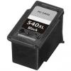 CANON PG540XL NEGRO CARTUCHO DE TINTA COMPATIBLE (5222B005)