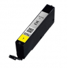 CANON CLI571XL AMARILLO CARTUCHO DE TINTA COMPATIBLE (0334C001)