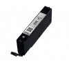 CANON CLI571XL NEGRO CARTUCHO DE TINTA COMPATIBLE (0331C001)