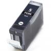 CANON PGI5 NEGRO CARTUCHO DE TINTA COMPATIBLE (0628B001)