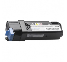 DELL 2150/2155 NEGRO CARTUCHO DE TONER COMPATIBLE (593-11040)