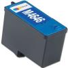 DELL M4646 TRICOLOR CARTUCHO DE TINTA COMPATIBLE (592-10091)
