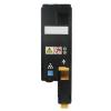 DELL E525W CYAN CARTUCHO DE TONER COMPATIBLE (593-BBLL/VR3NV/H5WFX)