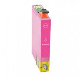 EPSON T0483 MAGENTA CARTUCHO DE TINTA COMPATIBLE (C13T04834010)