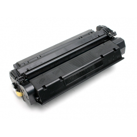 CANON CARTRIDGE T/FX8 NEGRO CARTUCHO DE TONER COMPATIBLE (7833A002)