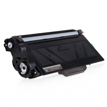 BROTHER TN3330/TN3380 NEGRO CARTUCHO DE TONER COMPATIBLE