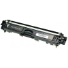 BROTHER TN241/TN242 NEGRO CARTUCHO DE TONER COMPATIBLE