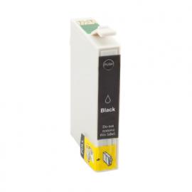 EPSON T0969 NEGRO LIGHT LIGHT CARTUCHO DE TINTA PIGMENTADA COMPATIBLE (C13T09694010)