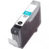 CANON BCI6/BCI5/BCI3 CYAN LIGHT CARTUCHO DE TINTA COMPATIBLE 4709A002