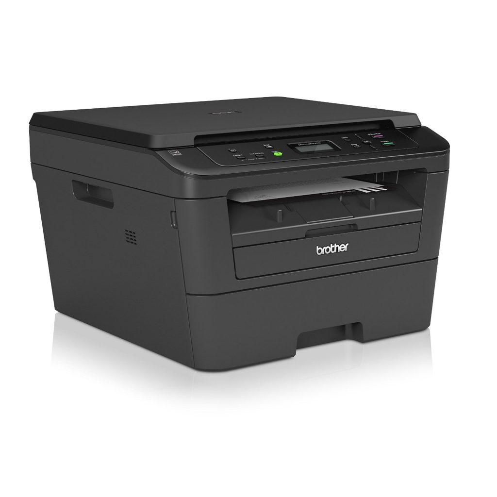 Que impresora comprar en 2016