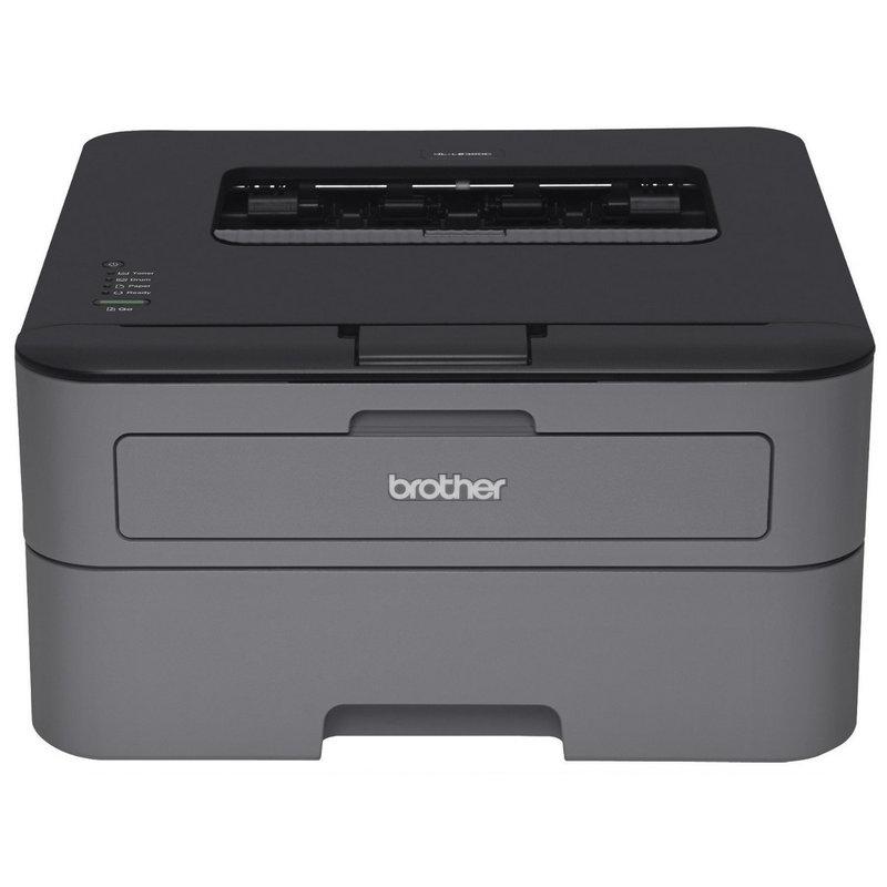 Reset impresoras láser Brother con tóner TN-2220