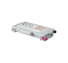 BROTHER TN04 MAGENTA CARTUCHO DE TONER COMPATIBLE