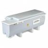 KYOCERA KM1525/KM1530/KM2030 NEGRO CARTUCHO DE TONER COMPATIBLE (37028000/1T02AV0NL0)