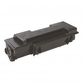 KYOCERA TK310/TK320 NEGRO TONER COMPATIBLE (1T02F80EUC)