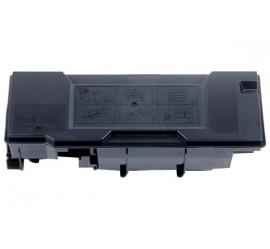 KYOCERA TK50 NEGRO CARTUCHO DE TONER COMPATIBLE (TK-50H/370QA0KX)
