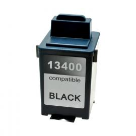 LEXMARK 13400HC NEGRO CARTUCHO DE TINTA COMPATIBLE