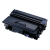 BROTHER TN5500 NEGRO CARTUCHO DE TONER COMPATIBLE