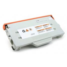 LEXMARK C510 NEGRO CARTUCHO DE TONER COMPATIBLE (20K1403)