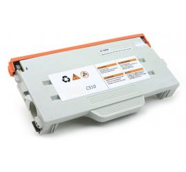 LEXMARK C510 CYAN CARTUCHO DE TONER COMPATIBLE (20K1400)