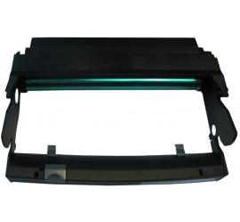 LEXMARK E250/E350/E352/E450 TAMBOR DE IMAGEN COMPATIBLE (E250X22G) (DRUM)