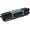 LEXMARK E250/E350 NEGRO TONER COMPATIBLE (E250A11E)