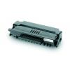OKI B2500/B2520/B2540 NEGRO CARTUCHO DE TONER + TAMBOR COMPATIBLE (09004391)