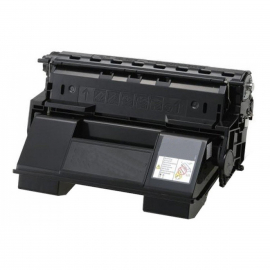 OKI B710/B720/B730 NEGRO CARTUCHO DE TONER COMPATIBLE (01279001)