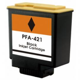 PHILIPS PFA421 NEGRO CARTUCHO DE TINTA COMPATIBLE (906115308009)