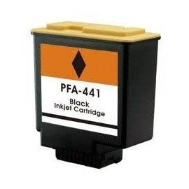 PHILIPS PFA441 NEGRO CARTUCHO DE TINTA COMPATIBLE (253014355)