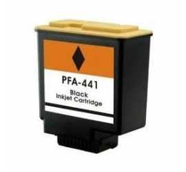 PHILIPS PFA441 NEGRO CARTUCHO DE TINTA COMPATIBLE (253014355)