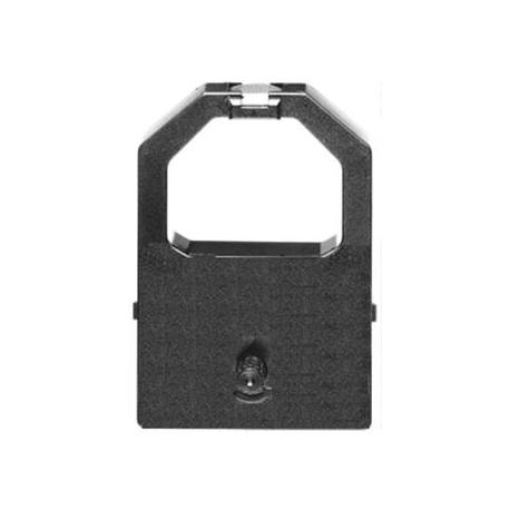 PANASONIC KX-P1090 NEGRA CINTA MATRICIAL COMPATIBLE