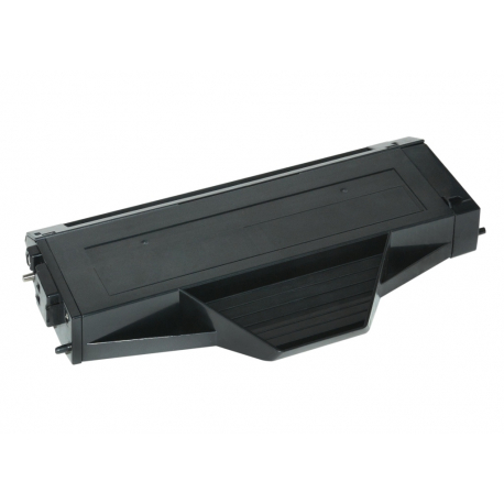 PANASONIC KX-FAT410X NEGRO CARTUCHO DE TONER COMPATIBLE