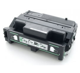 RICOH AFICIO SP4100/SP4110/SP4210 NEGRO CARTUCHO DE TONER COMPATIBLE (407008/402810/403180)