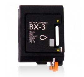 CANON BX3 NEGRO CARTUCHO DE TINTA COMPATIBLE 0884A002