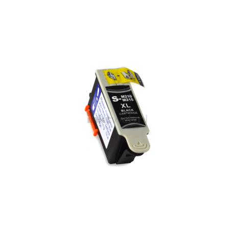 SAMSUNG M215 NEGRO CARTUCHO DE TINTA COMPATIBLE