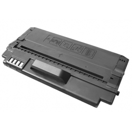 SAMSUNG ML1630 NEGRO CARTUCHO DE TONER COMPATIBLE ML-D1630A