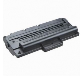 SAMSUNG ML1710 NEGRO CARTUCHO DE TONER COMPATIBLE ML-1710D3