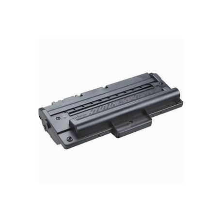 LEXMARK X215 NEGRO CARTUCHO DE TONER COMPATIBLE (18S0090)