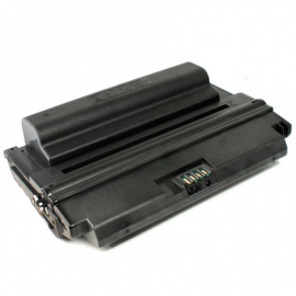SAMSUNG ML3050/ML3051 NEGRO CARTUCHO DE TONER COMPATIBLE (ML-D3050B)
