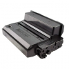 SAMSUNG ML3750ND NEGRO CARTUCHO DE TONER COMPATIBLE (MLT-D305L)