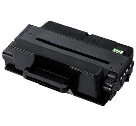 SAMSUNG ML3310/ML3710 NEGRO TONER COMPATIBLE (MLT-D205L)
