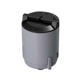 XEROX PHASER 6110 NEGRO CARTUCHO DE TONER COMPATIBLE (106R01274)
