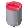 XEROX PHASER 6110 MAGENTA CARTUCHO DE TONER COMPATIBLE (106R01272)