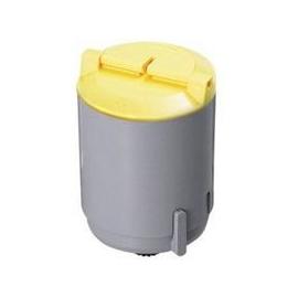 XEROX PHASER 6110 AMARILLO CARTUCHO DE TONER COMPATIBLE (106R01273)